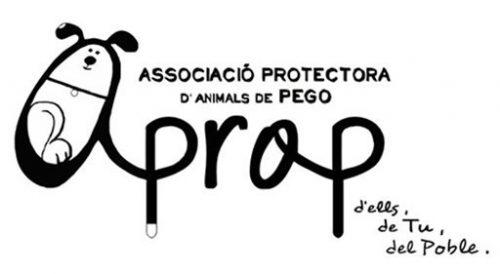 APROP Logo