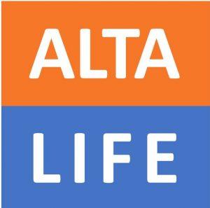 ALTA LIFE