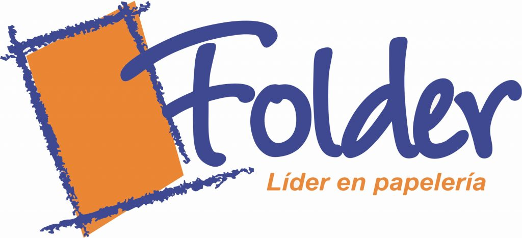 Folder Logo