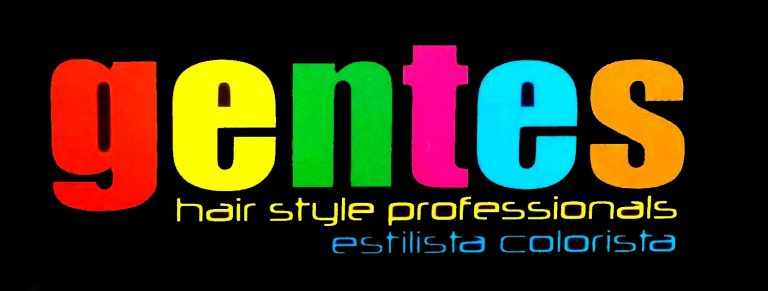 Gentes Logo