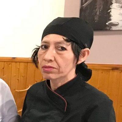 El Raco Susana