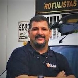Folder Rodolfo