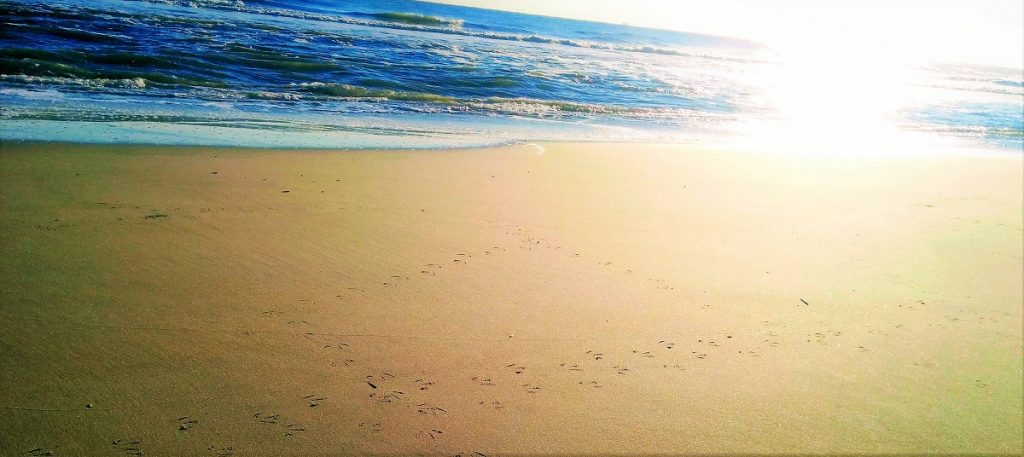 Marina Alta Beaches