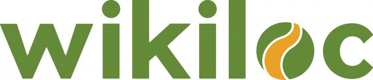 wikiloc_logo_2