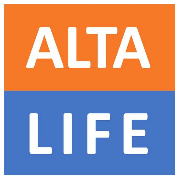 Alta Life: Honest Reliable Info & Free Prize Draws in the