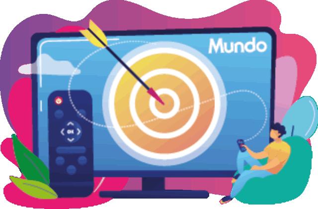 Mundo Solutions TV