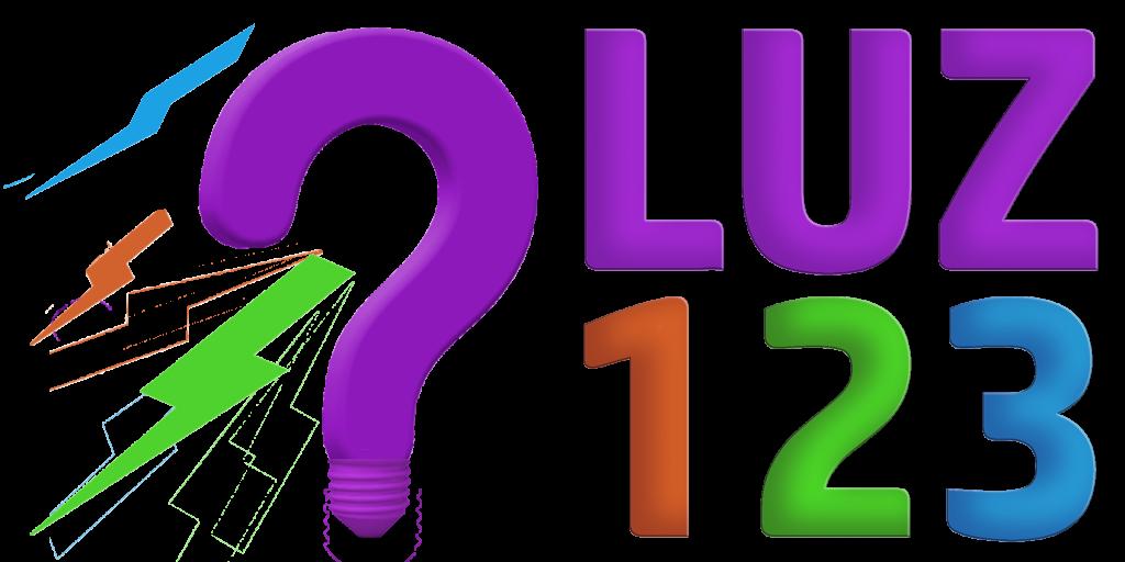 LUZ123