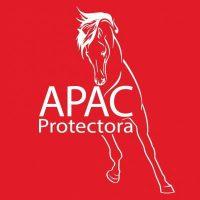 APAC Logo