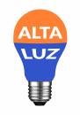 Alta Luz Logo