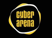 Cyber Arena Logo