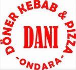 Dani Kebab & Pizza