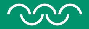 La Teulera Logo