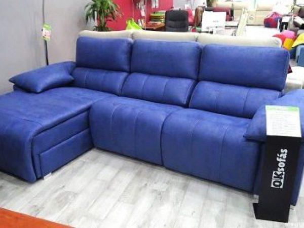 OK Sofas 12