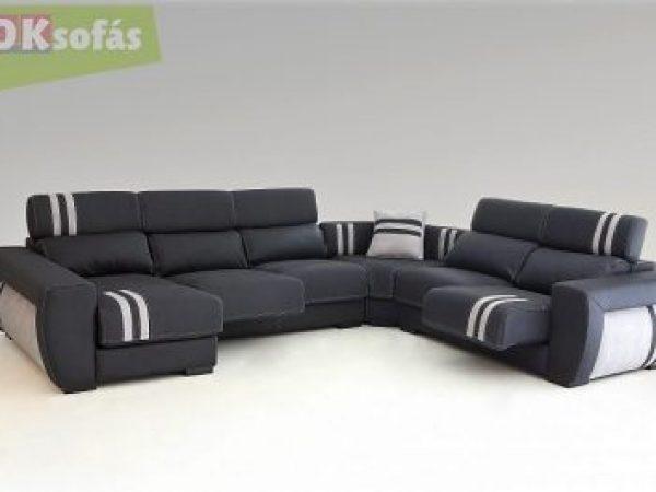 OK Sofas 13
