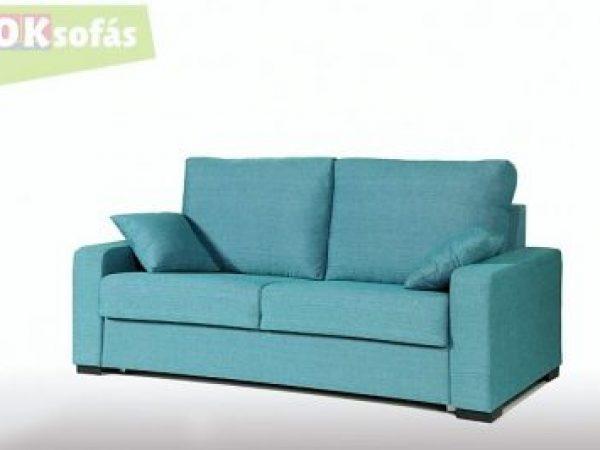 OK Sofas 14