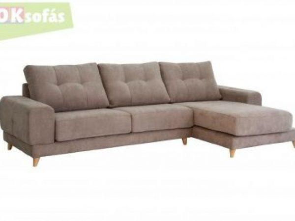 OK Sofas 15