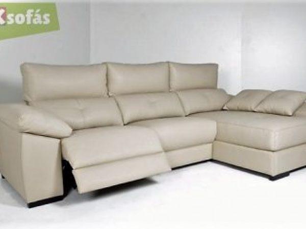 OK Sofas 2