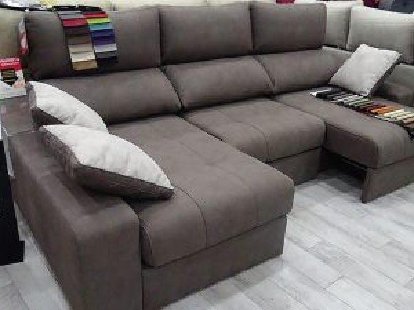 OK Sofas 21