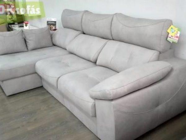OK Sofas 24