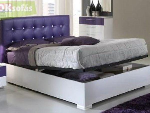 OK Sofas 8