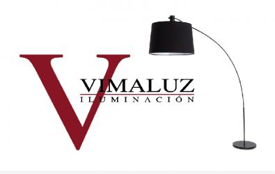 Vimaluz Logo