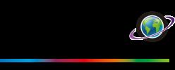 Mundo Solutions Logo
